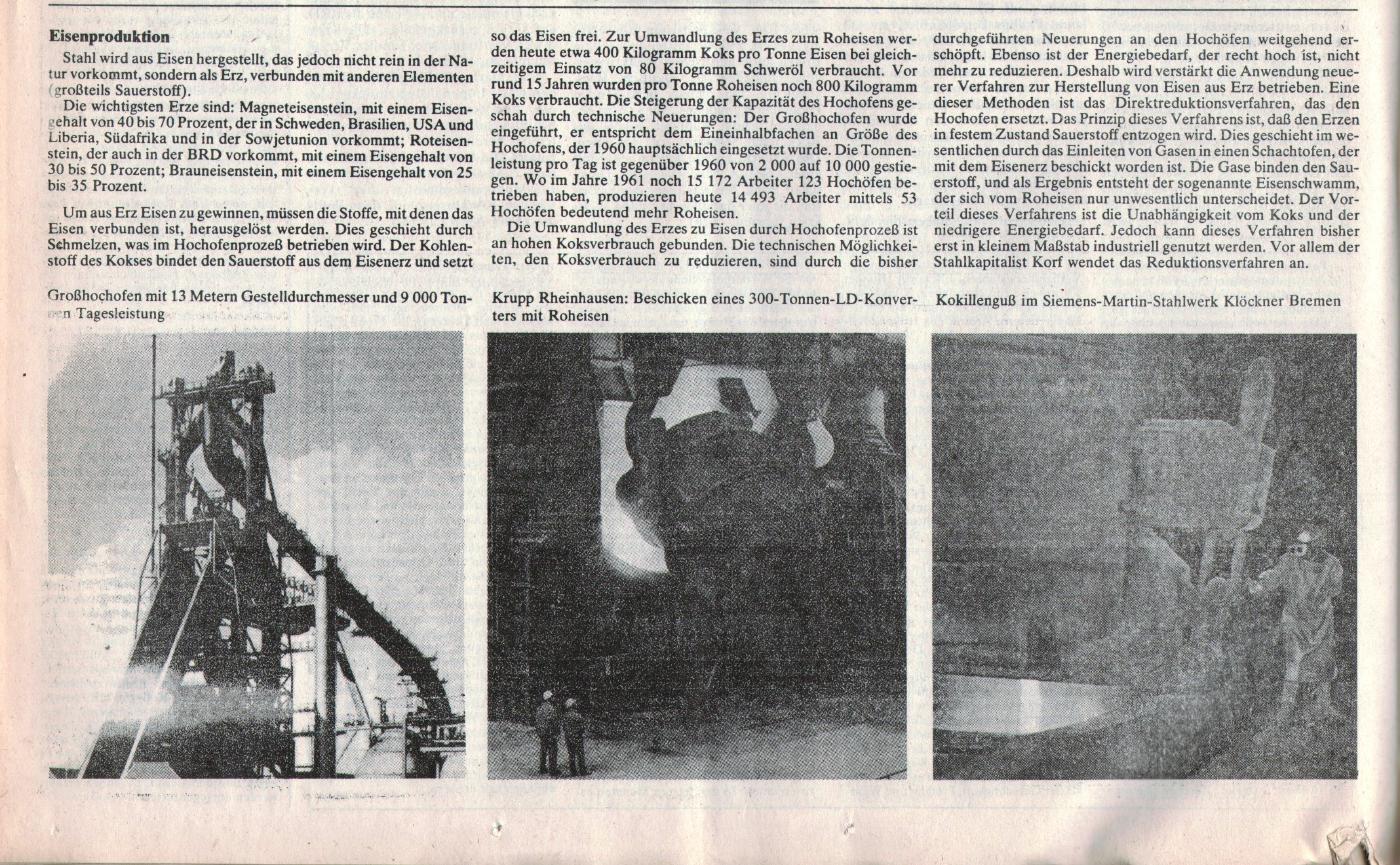 KVZ_Nord_1977_04_28