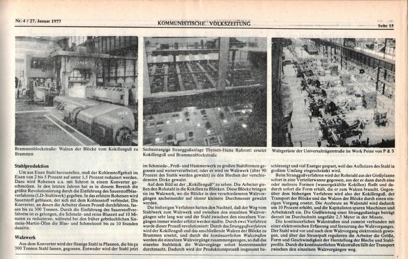 KVZ_Nord_1977_04_29