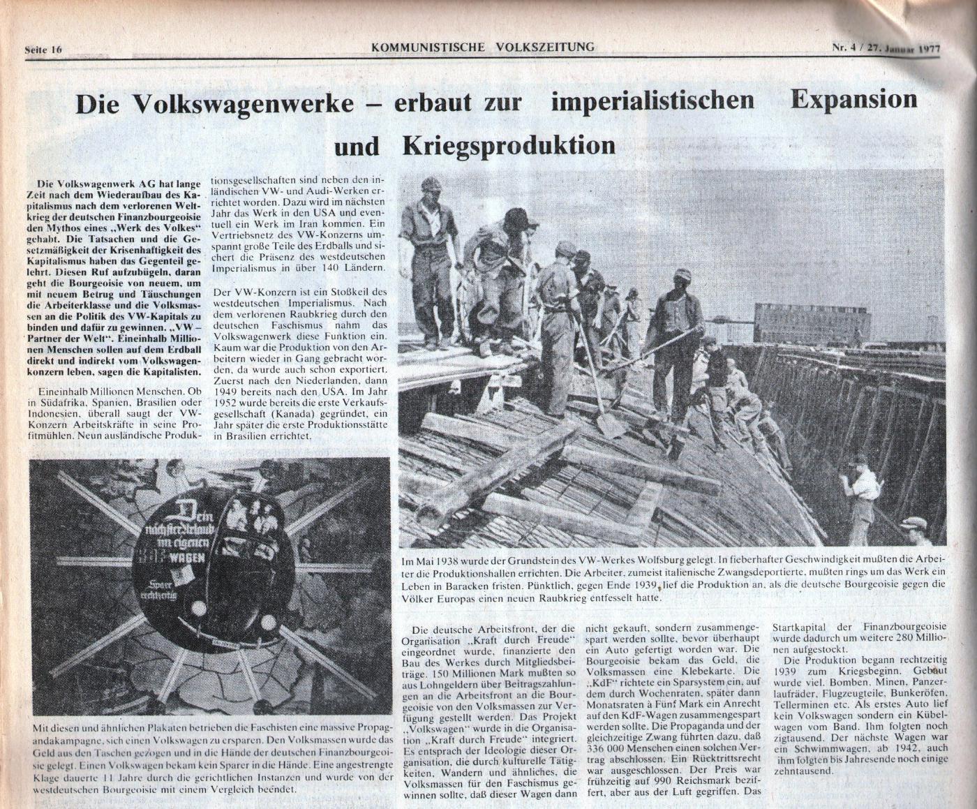 KVZ_Nord_1977_04_31