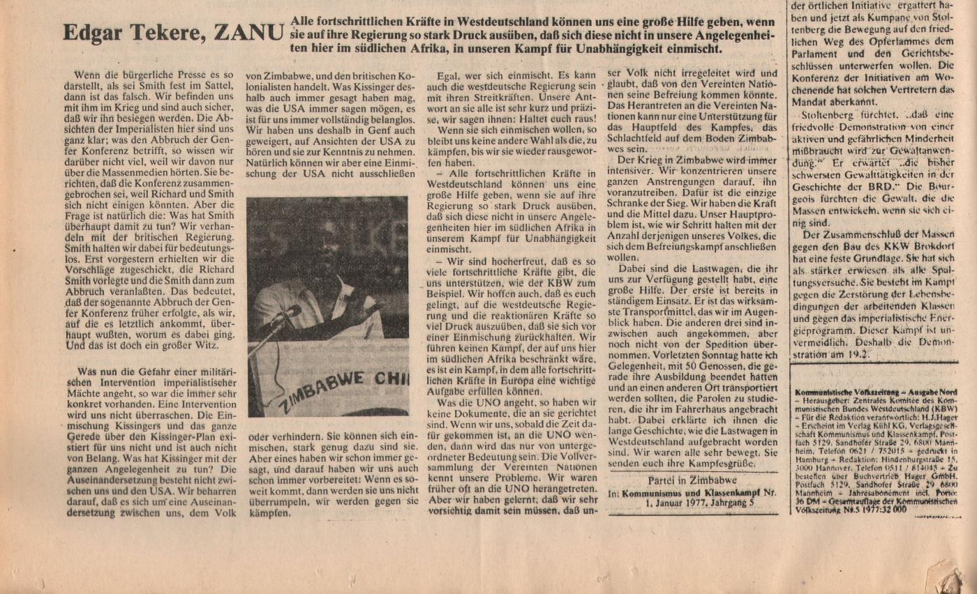 KVZ_Nord_1977_05_04