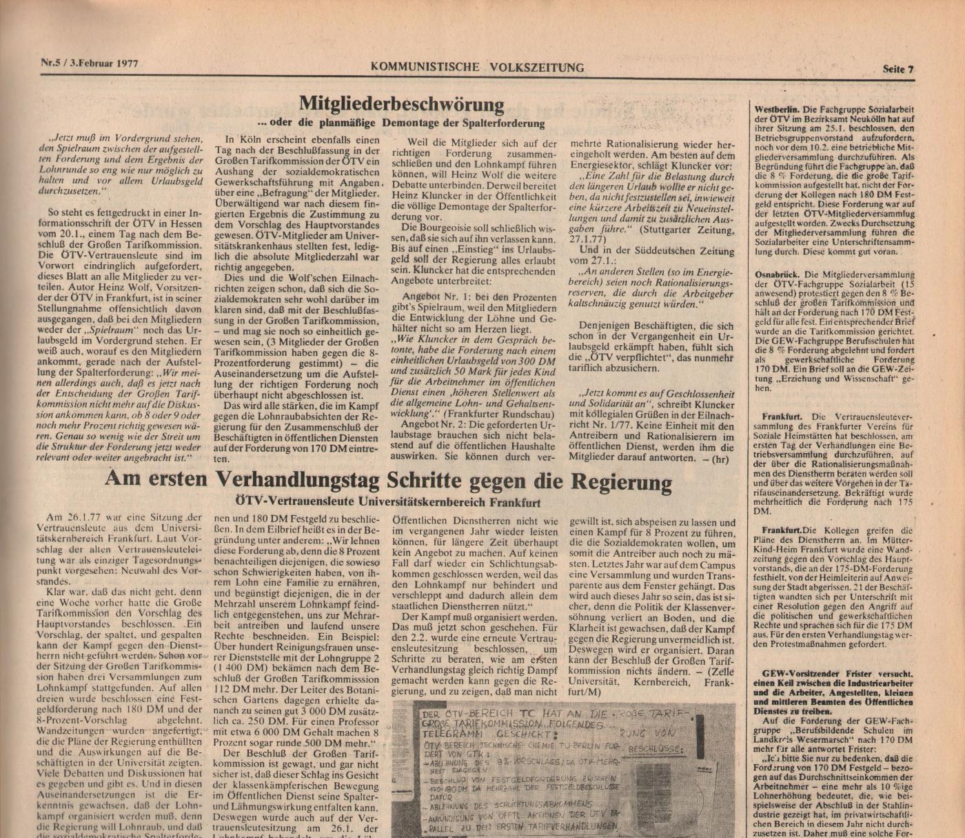 KVZ_Nord_1977_05_13