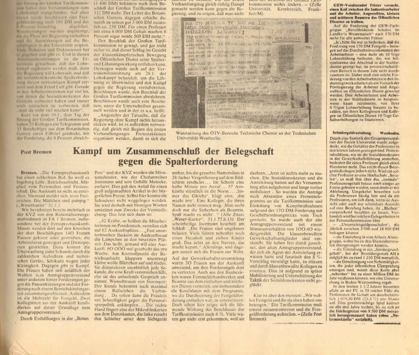 KVZ_Nord_1977_05_14