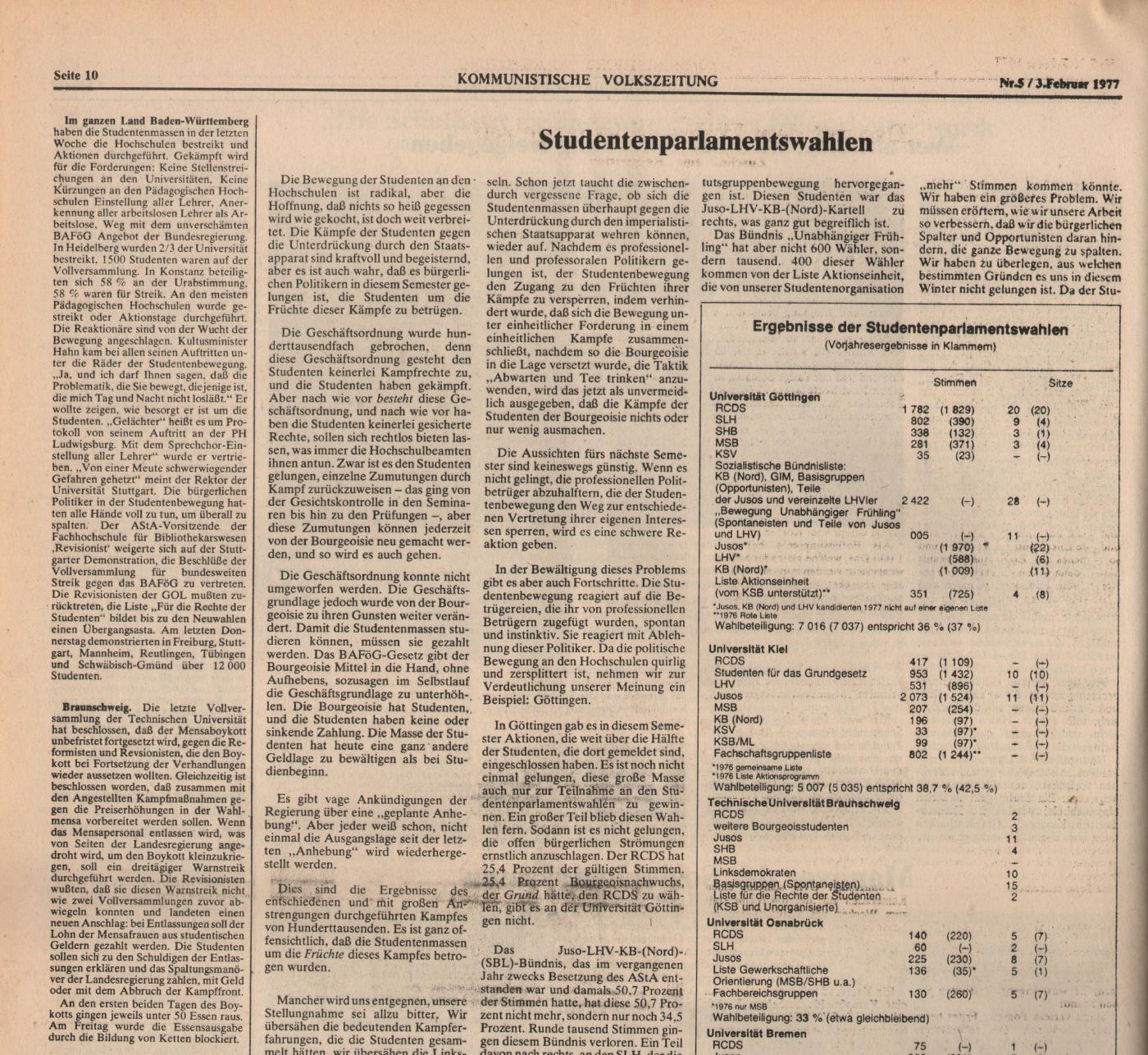 KVZ_Nord_1977_05_19