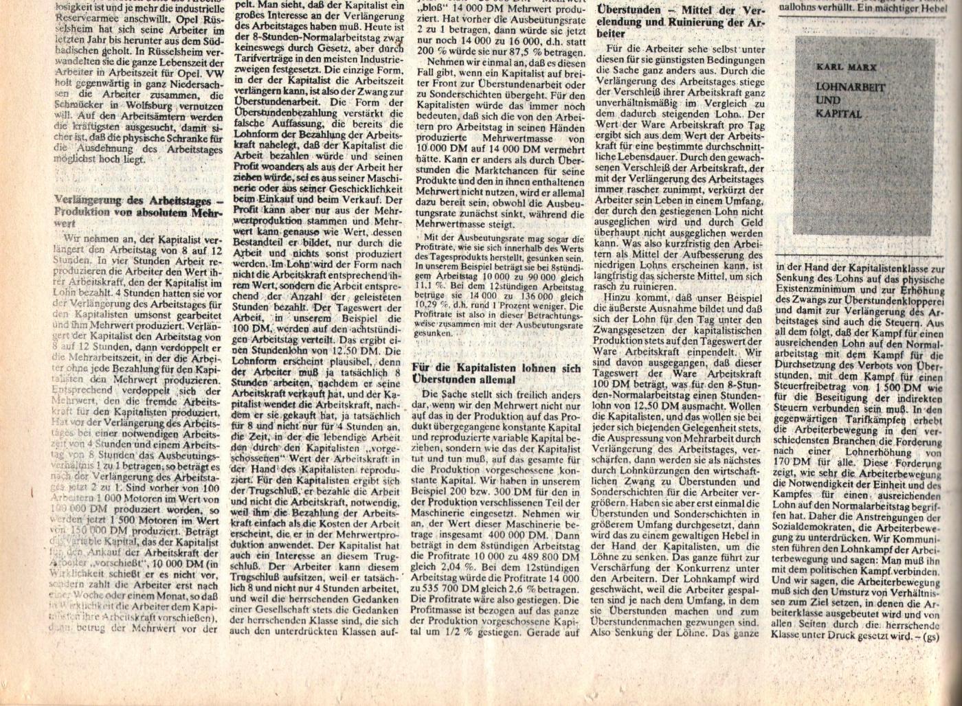 KVZ_Nord_1977_06_08