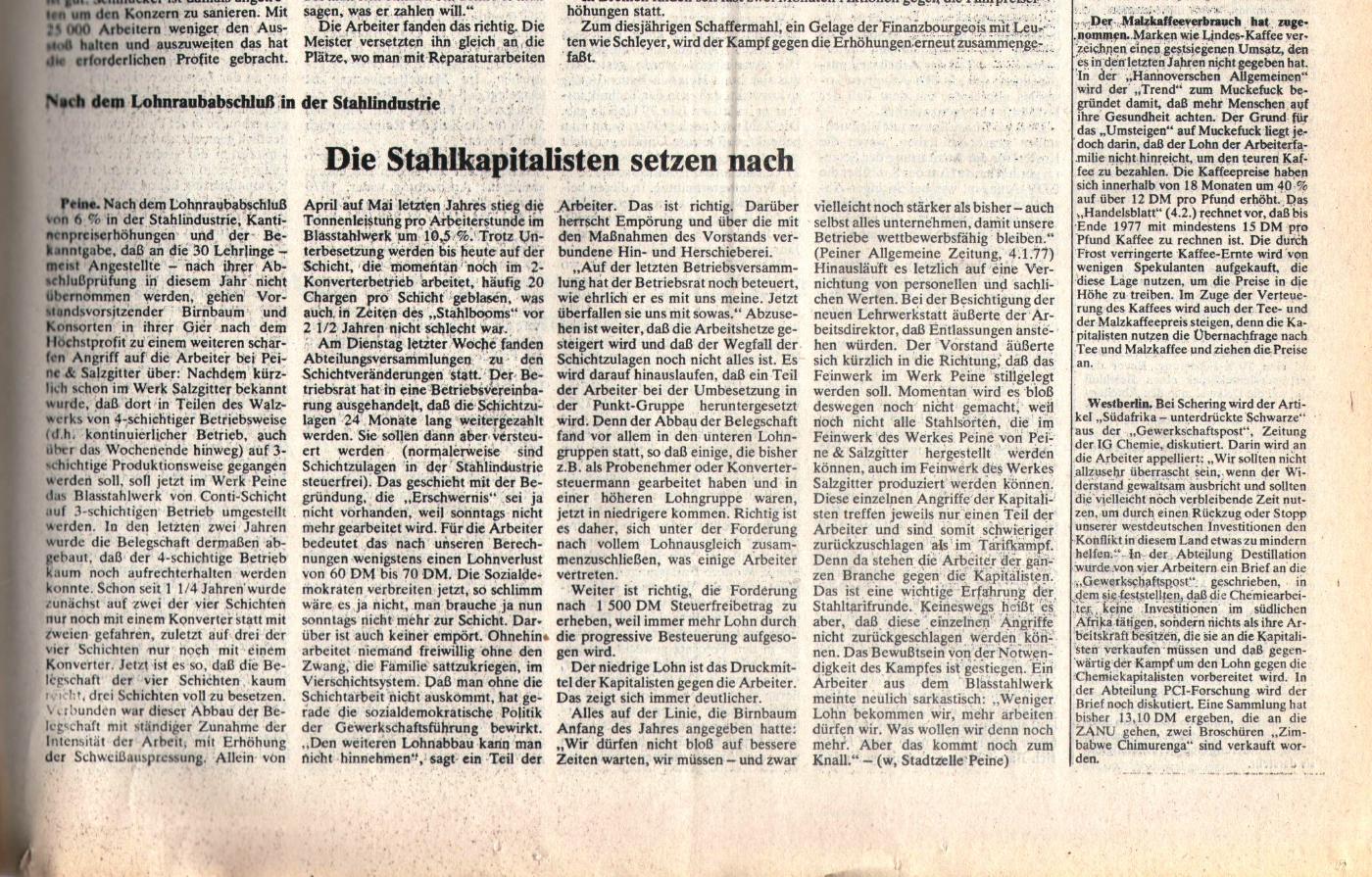 KVZ_Nord_1977_06_10