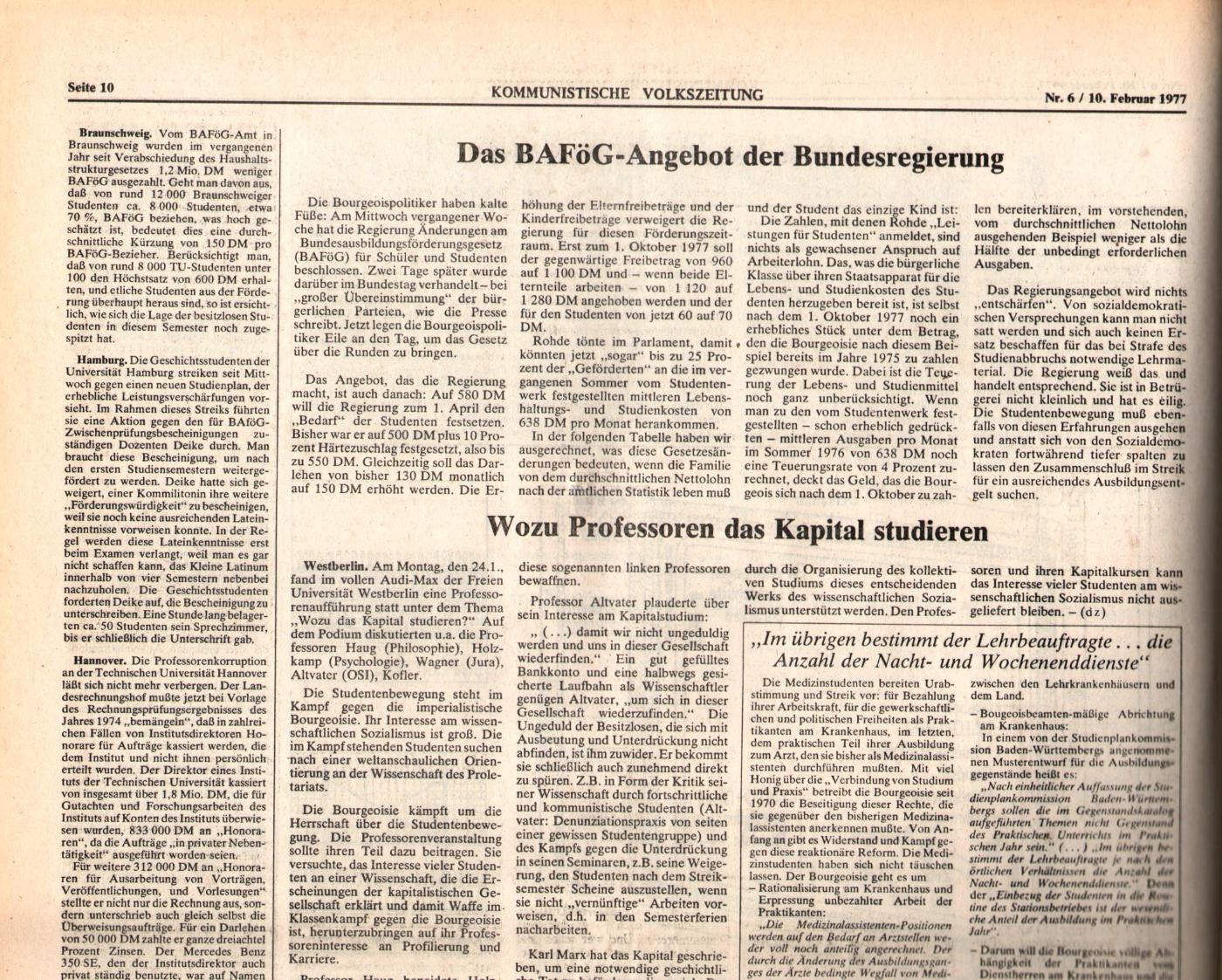 KVZ_Nord_1977_06_19