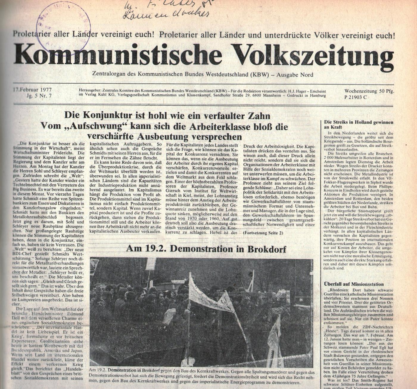 KVZ_Nord_1977_07_01