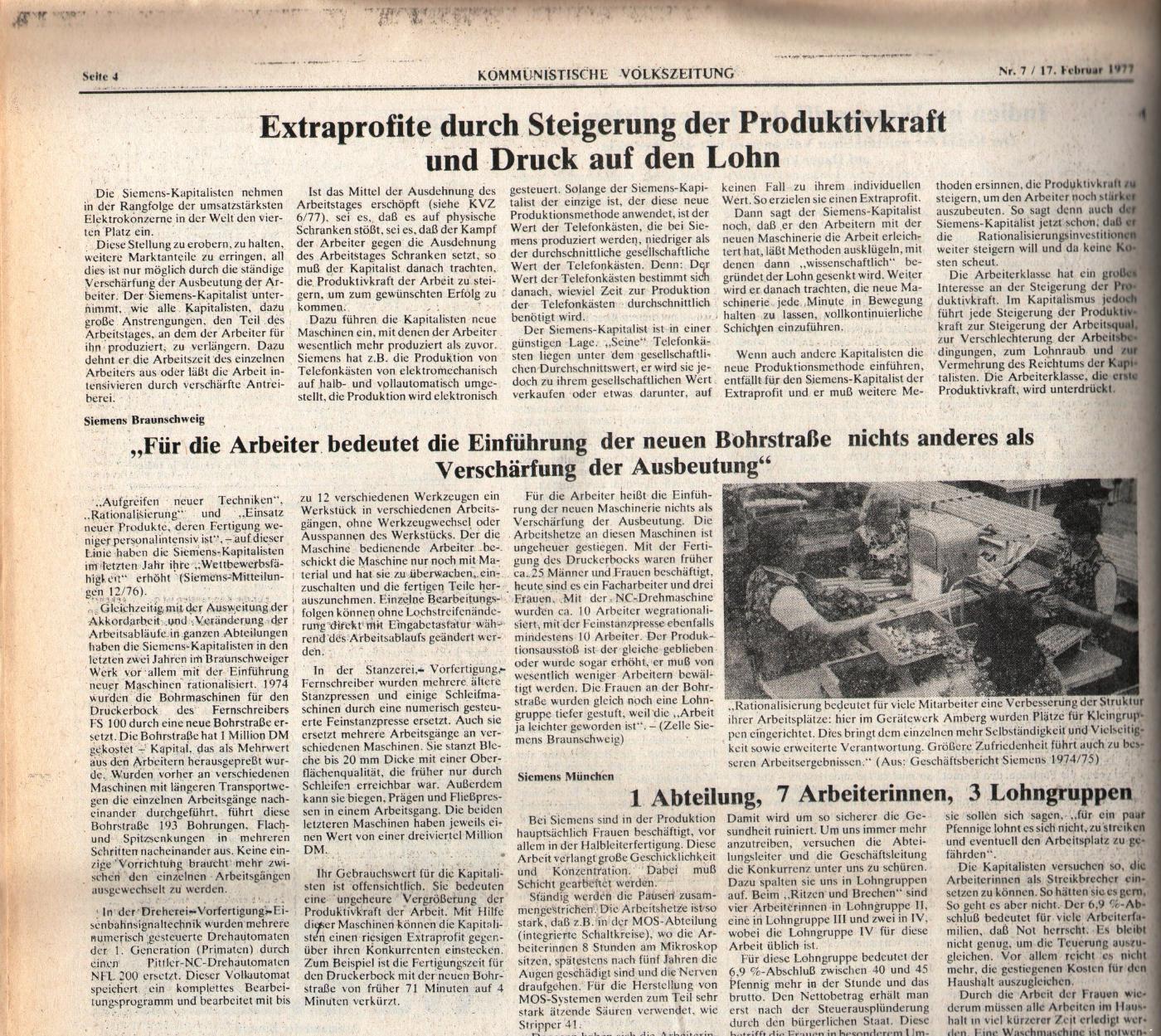 KVZ_Nord_1977_07_07
