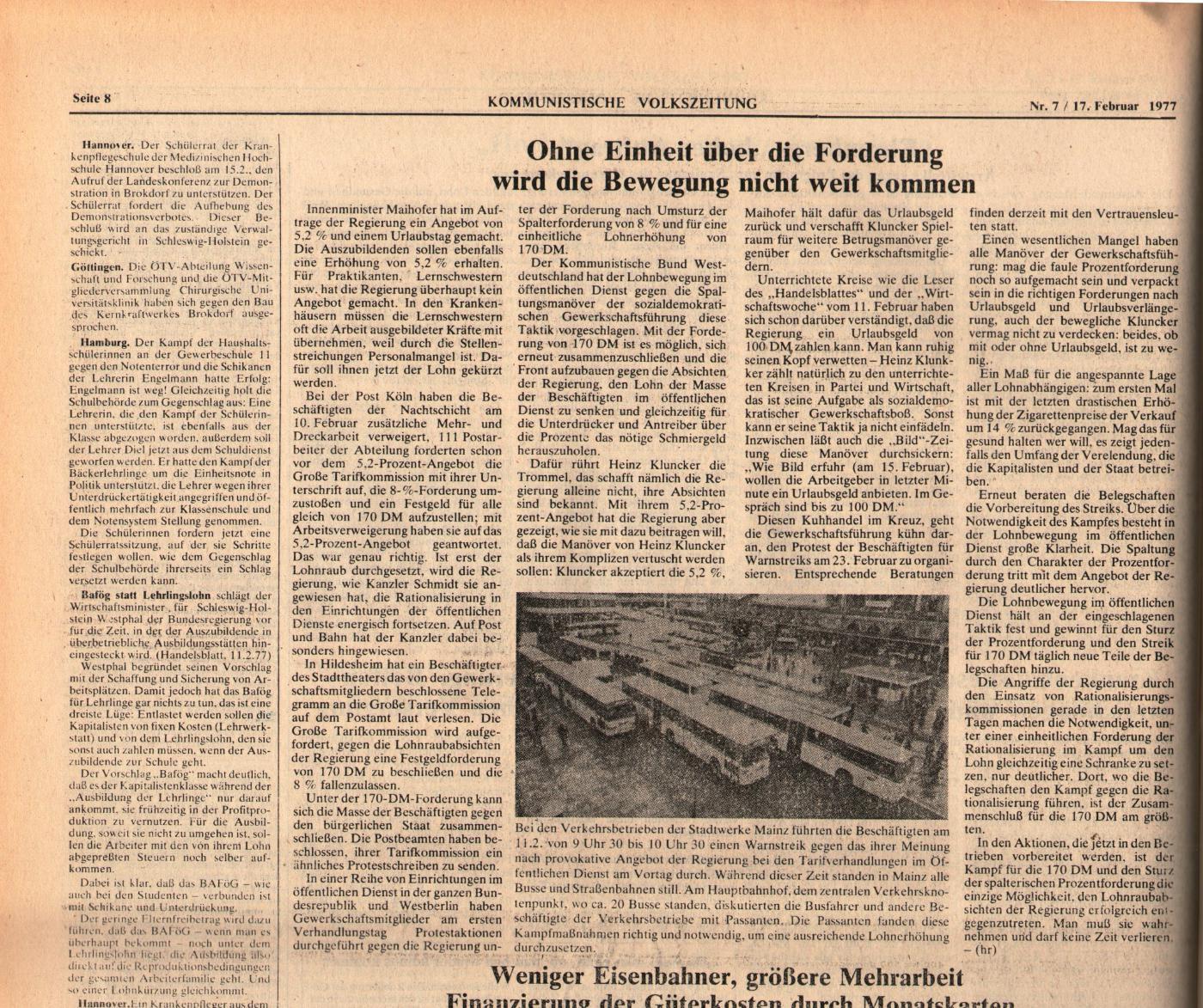 KVZ_Nord_1977_07_15