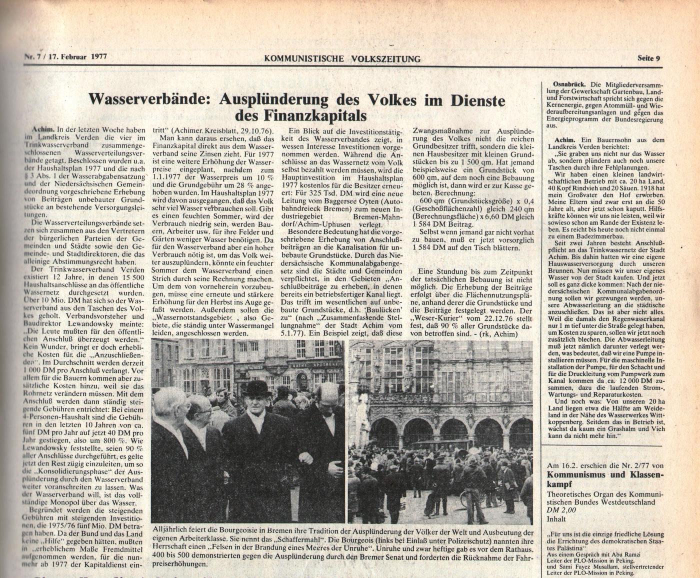 KVZ_Nord_1977_07_17
