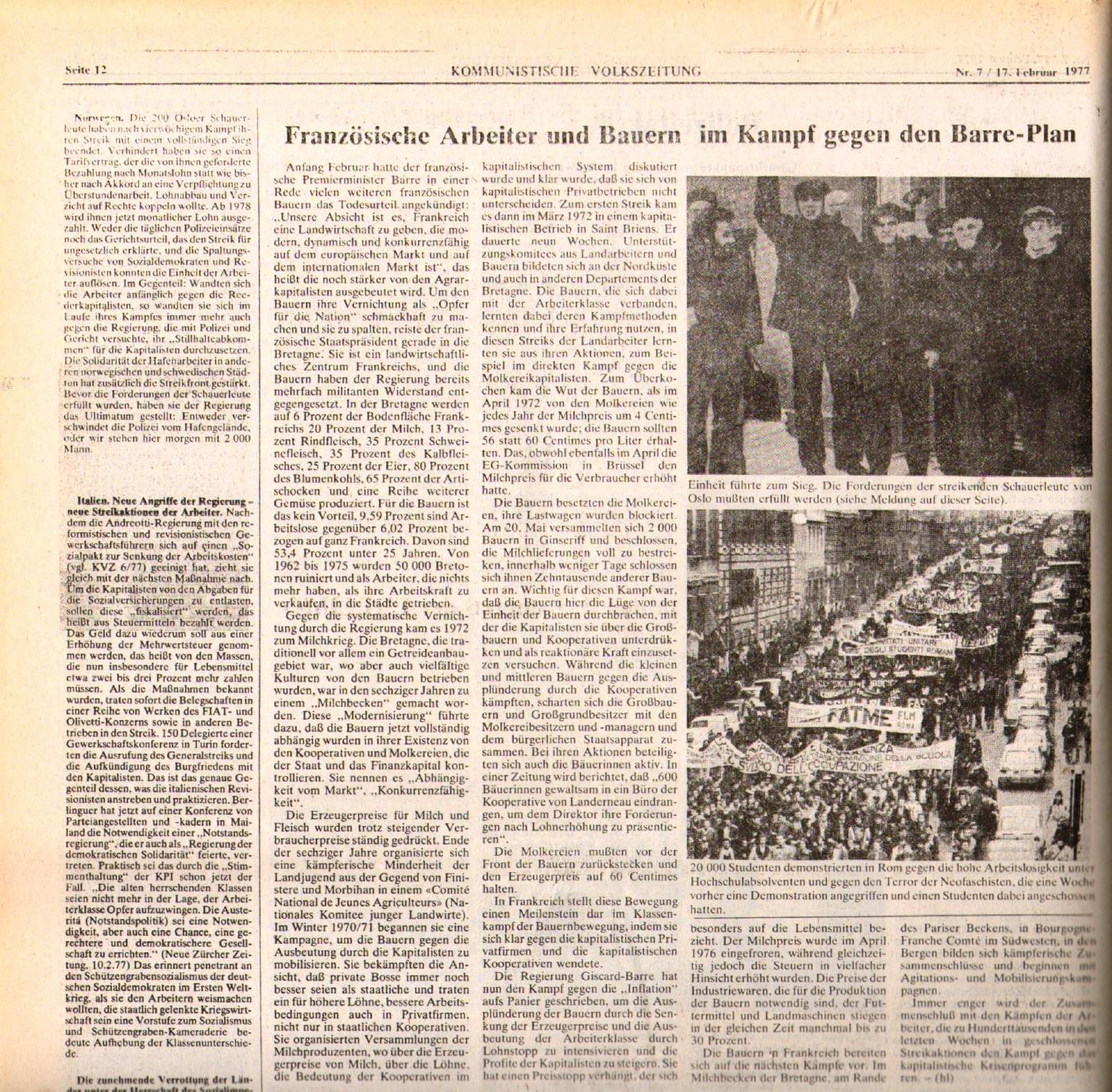 KVZ_Nord_1977_07_23