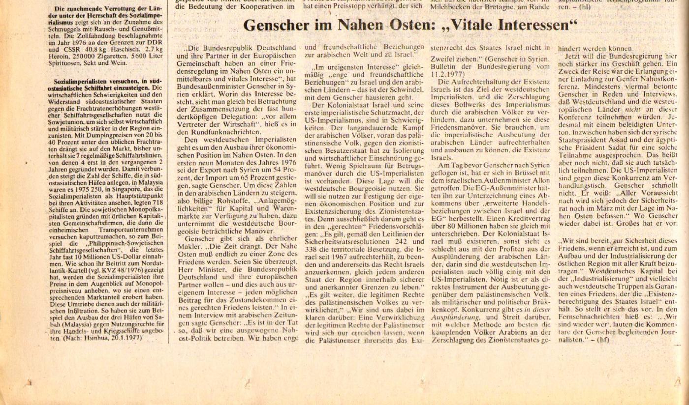 KVZ_Nord_1977_07_24