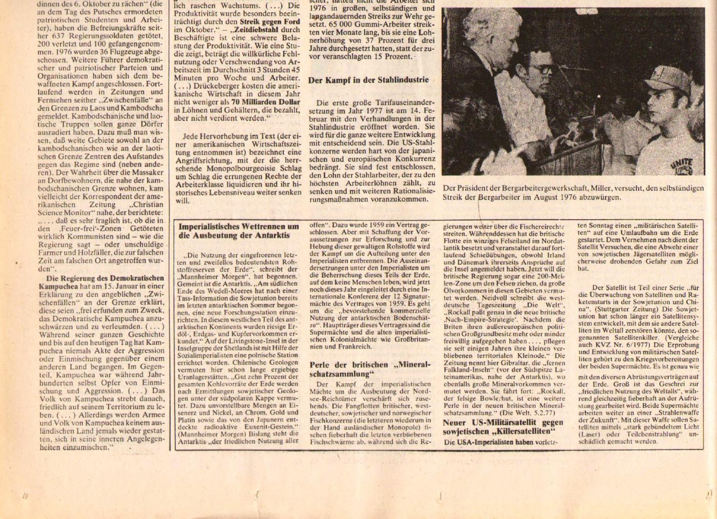 KVZ_Nord_1977_07_28