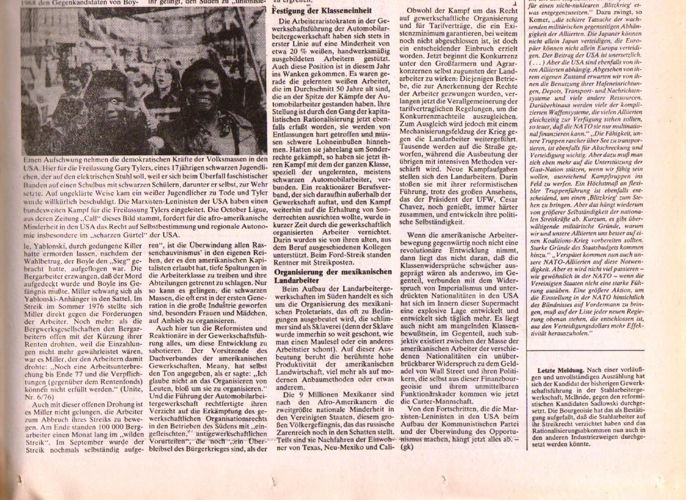KVZ_Nord_1977_07_30
