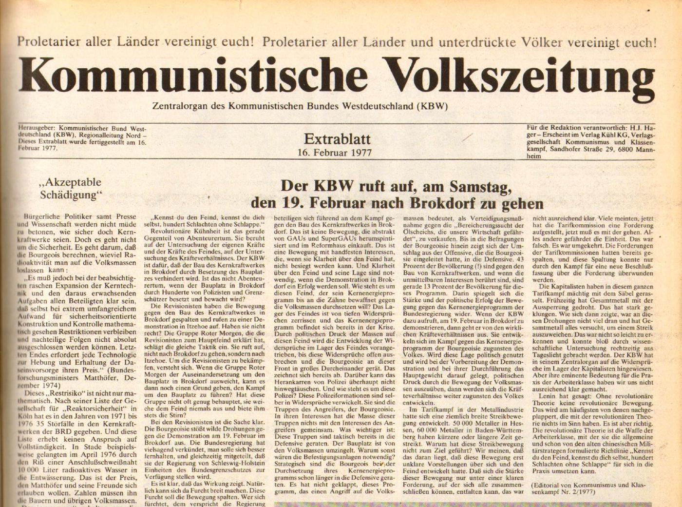 KVZ_Nord_1977_07_37