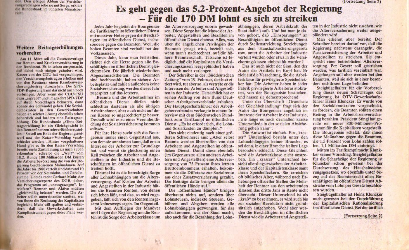 KVZ_Nord_1977_08_02