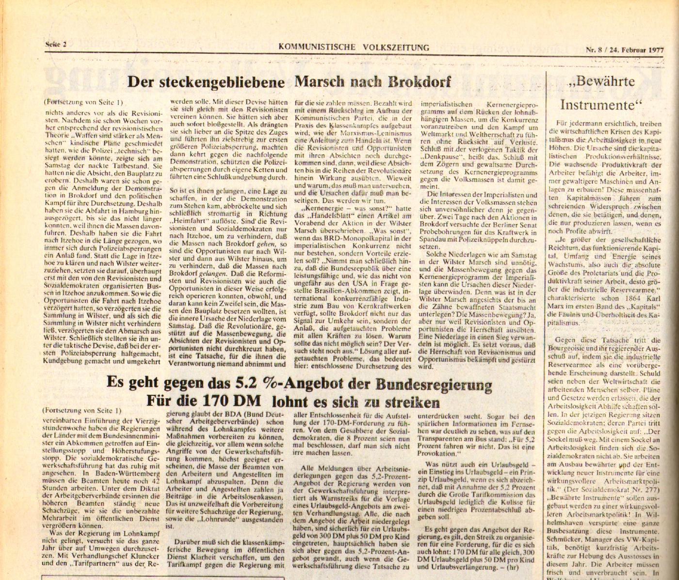 KVZ_Nord_1977_08_03