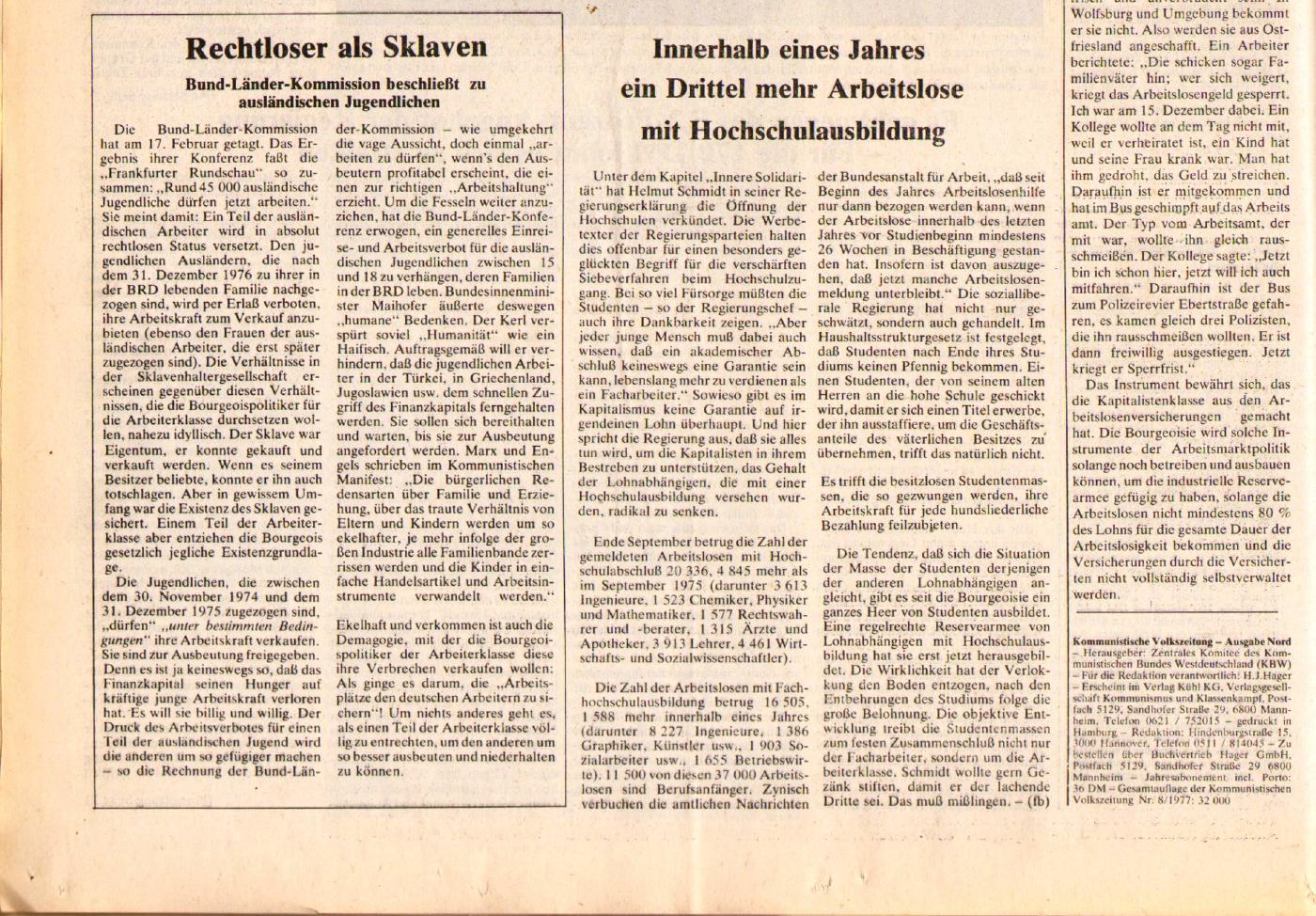 KVZ_Nord_1977_08_04