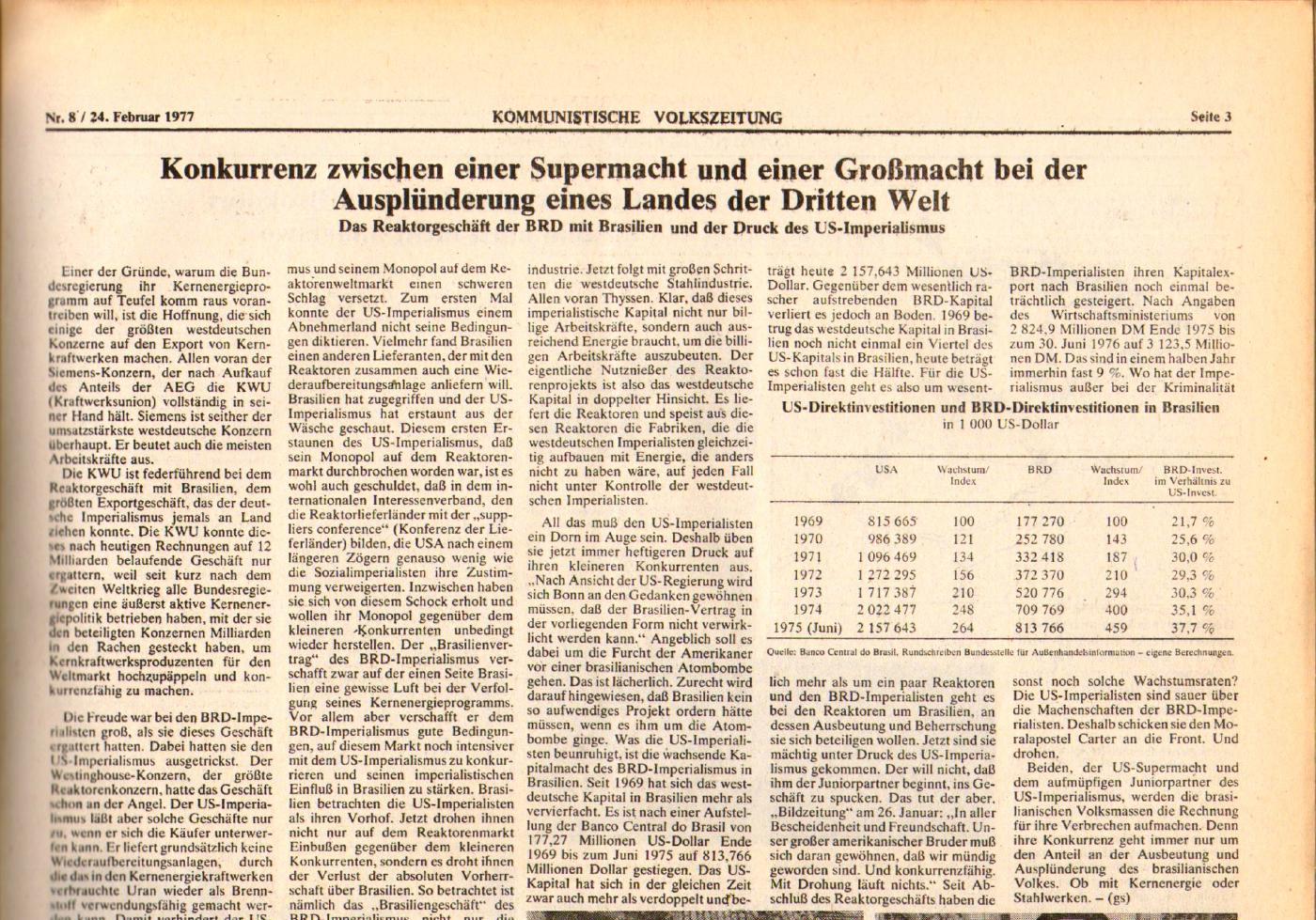 KVZ_Nord_1977_08_05