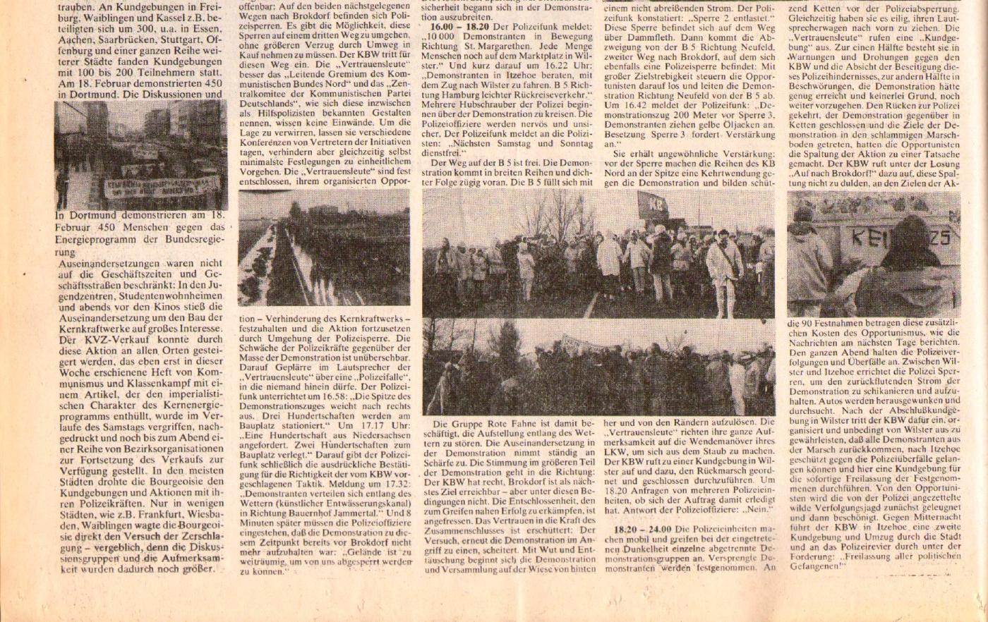 KVZ_Nord_1977_08_08