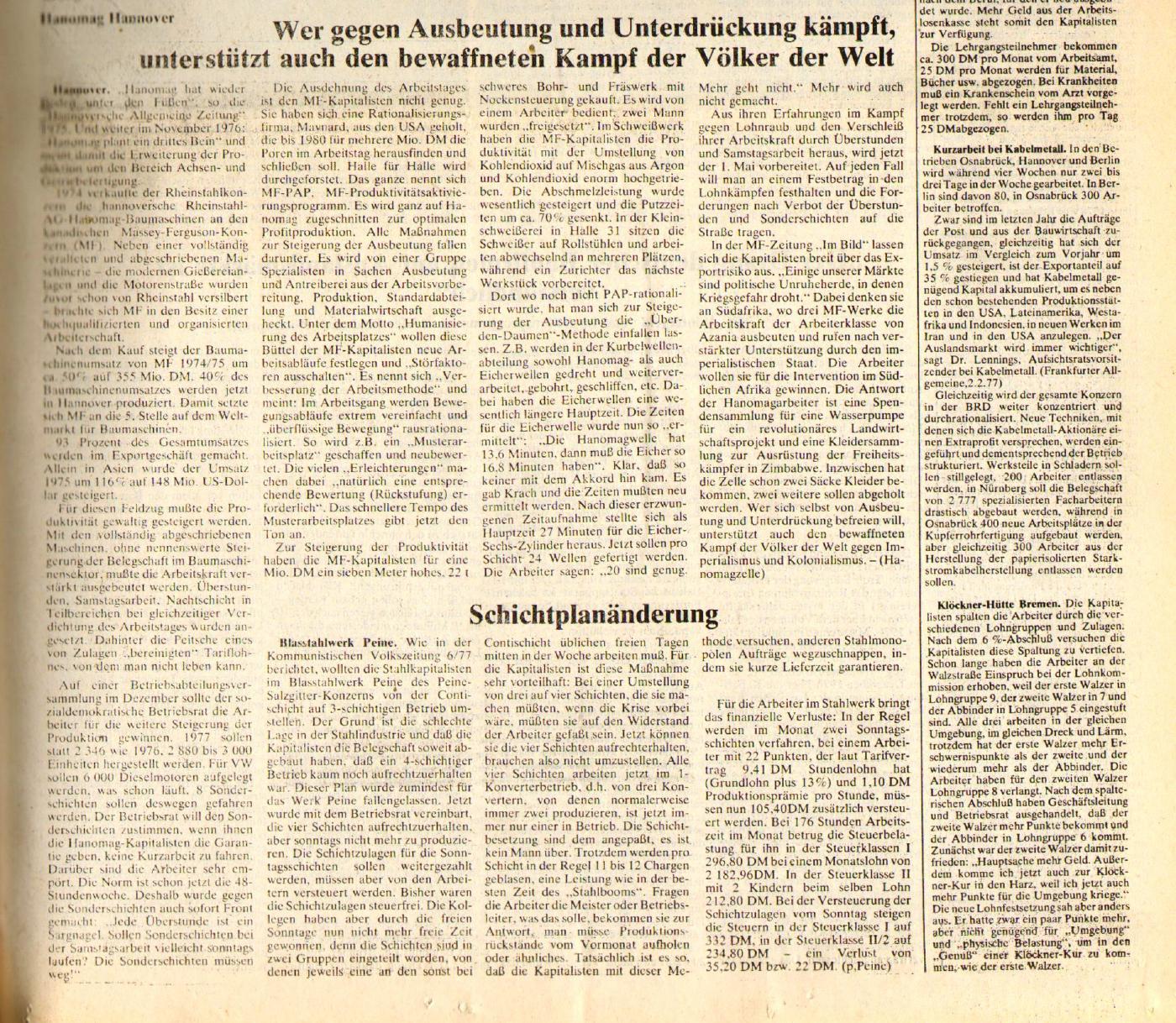 KVZ_Nord_1977_08_10