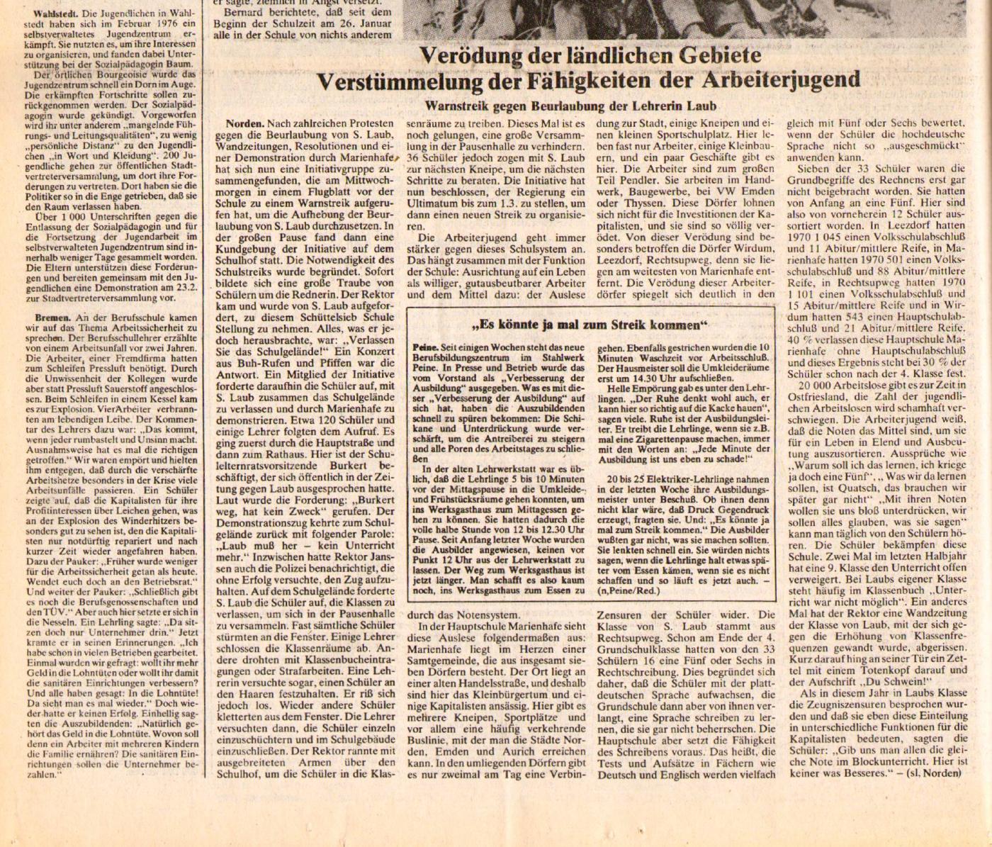 KVZ_Nord_1977_08_16