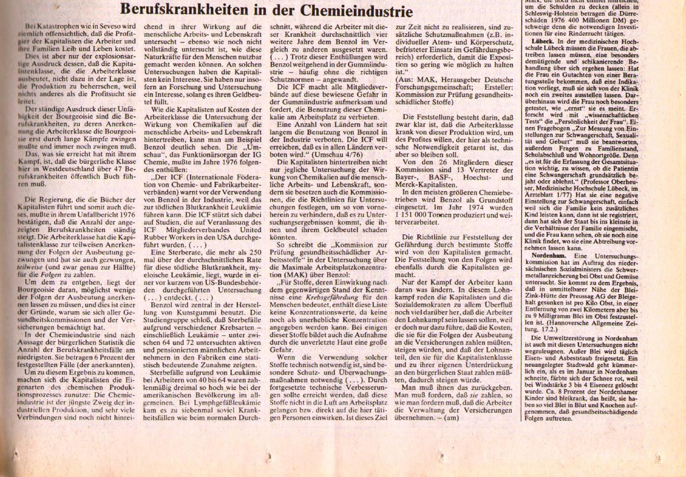 KVZ_Nord_1977_08_18