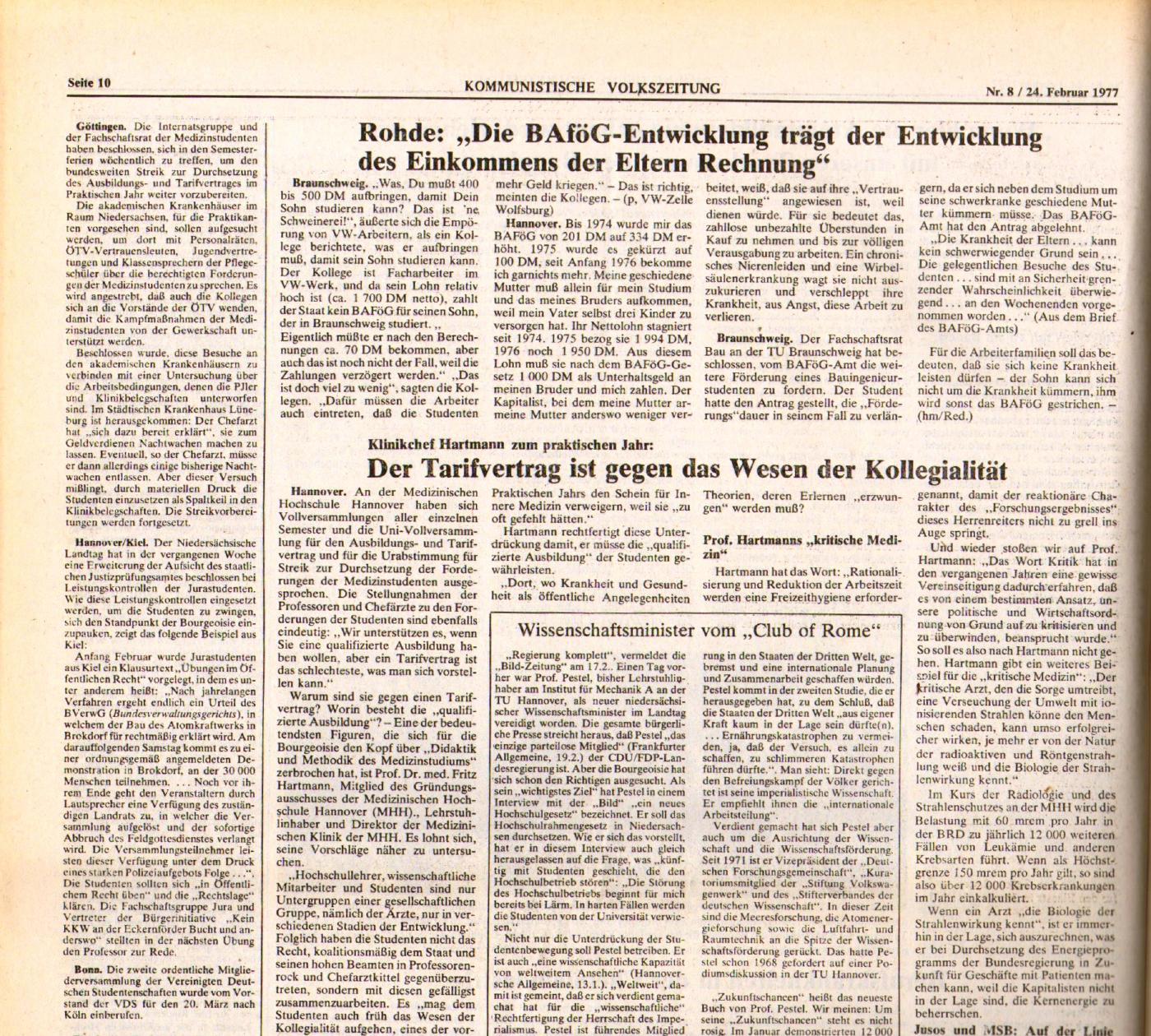 KVZ_Nord_1977_08_19