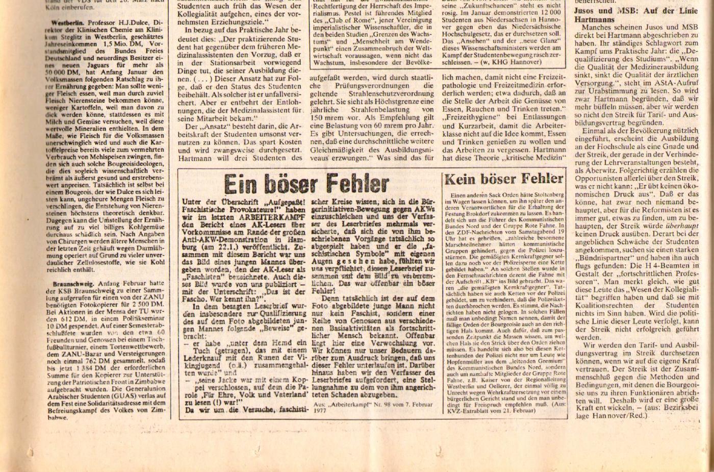 KVZ_Nord_1977_08_20