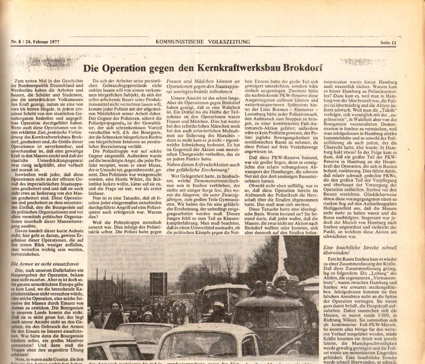 KVZ_Nord_1977_08_21