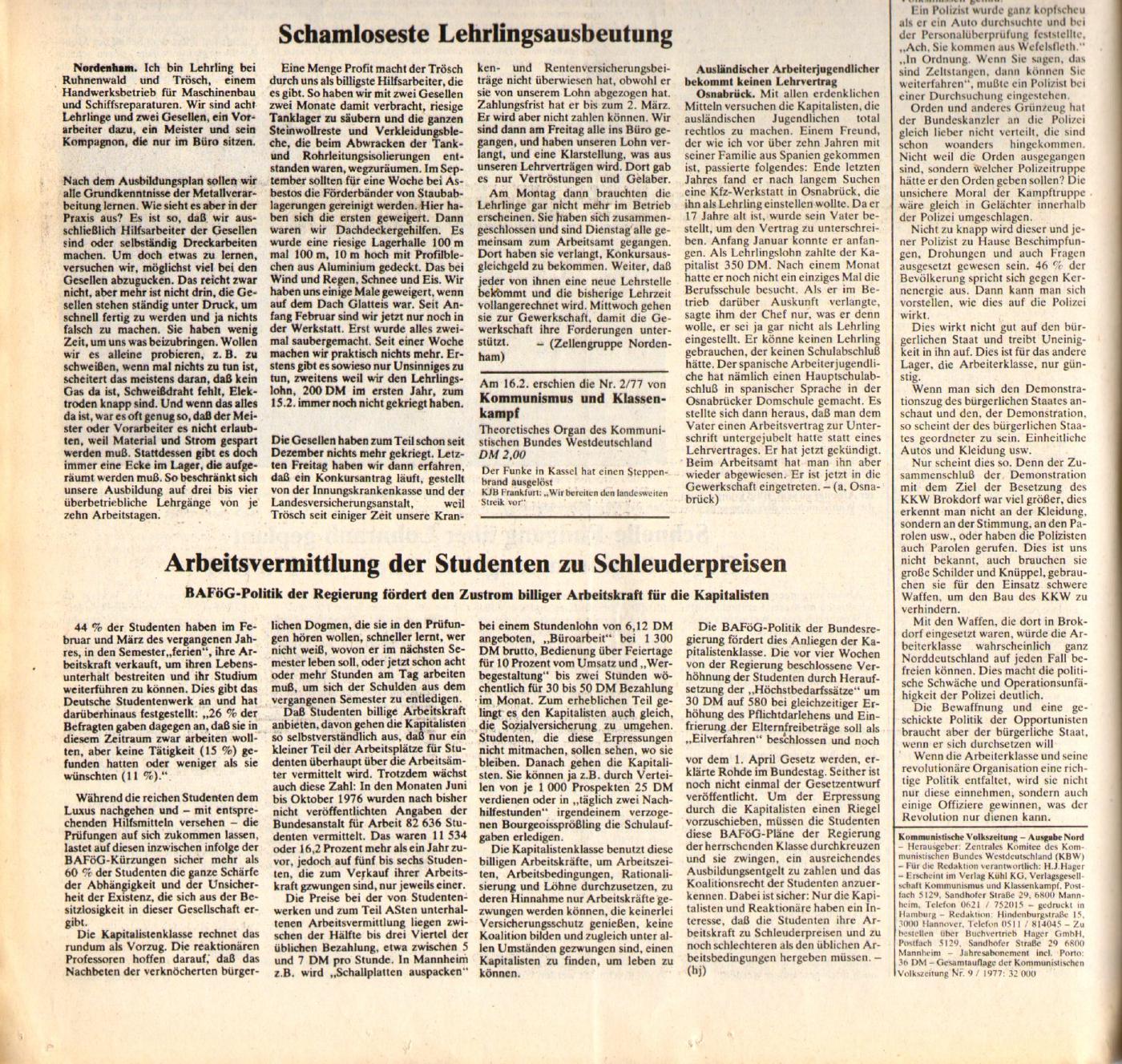 KVZ_Nord_1977_09_04
