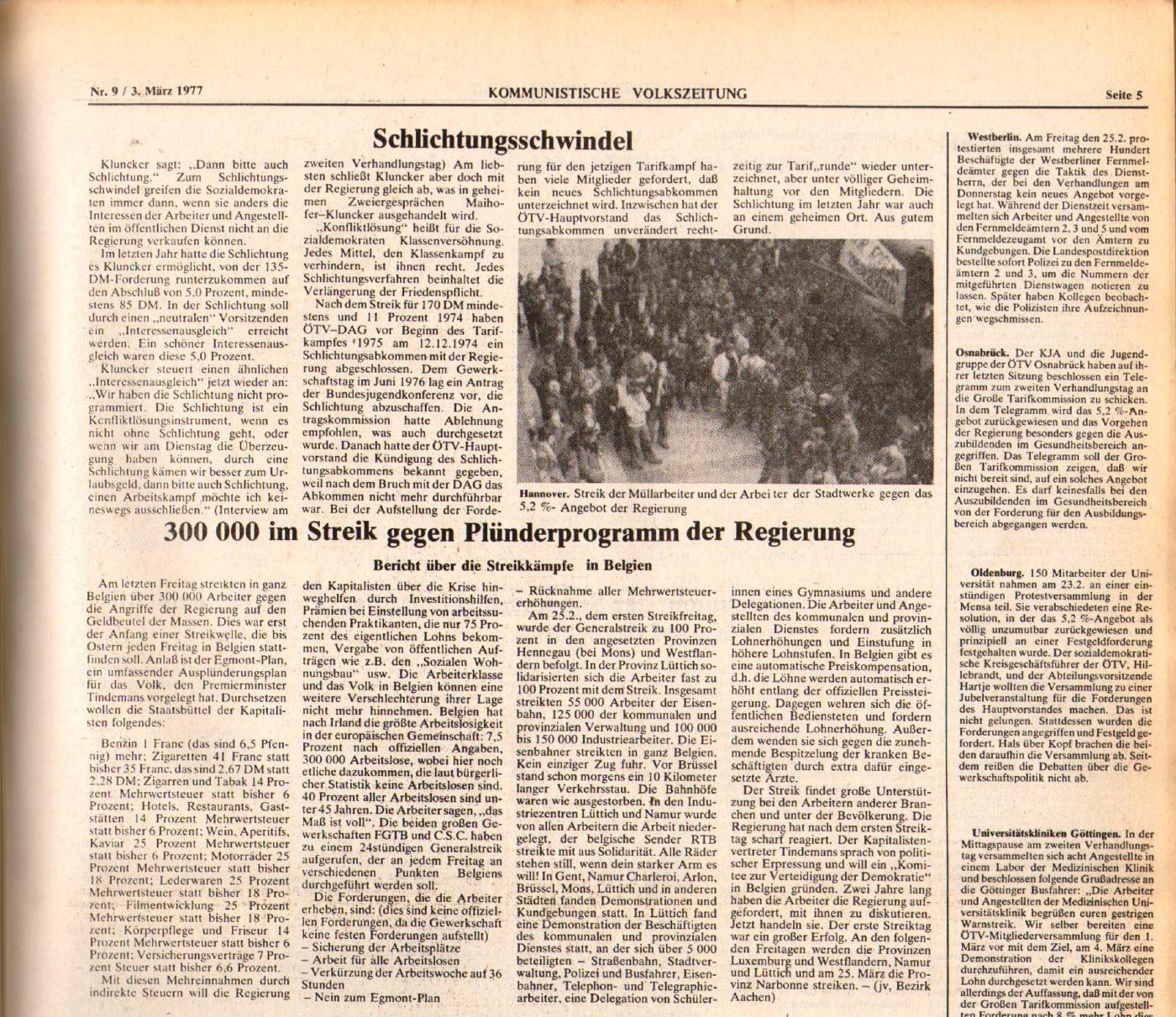 KVZ_Nord_1977_09_09