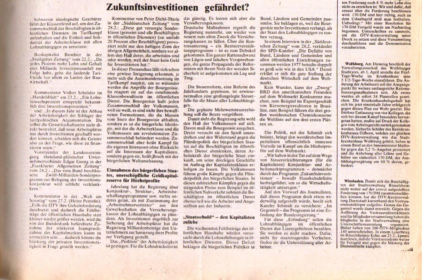 KVZ_Nord_1977_09_10