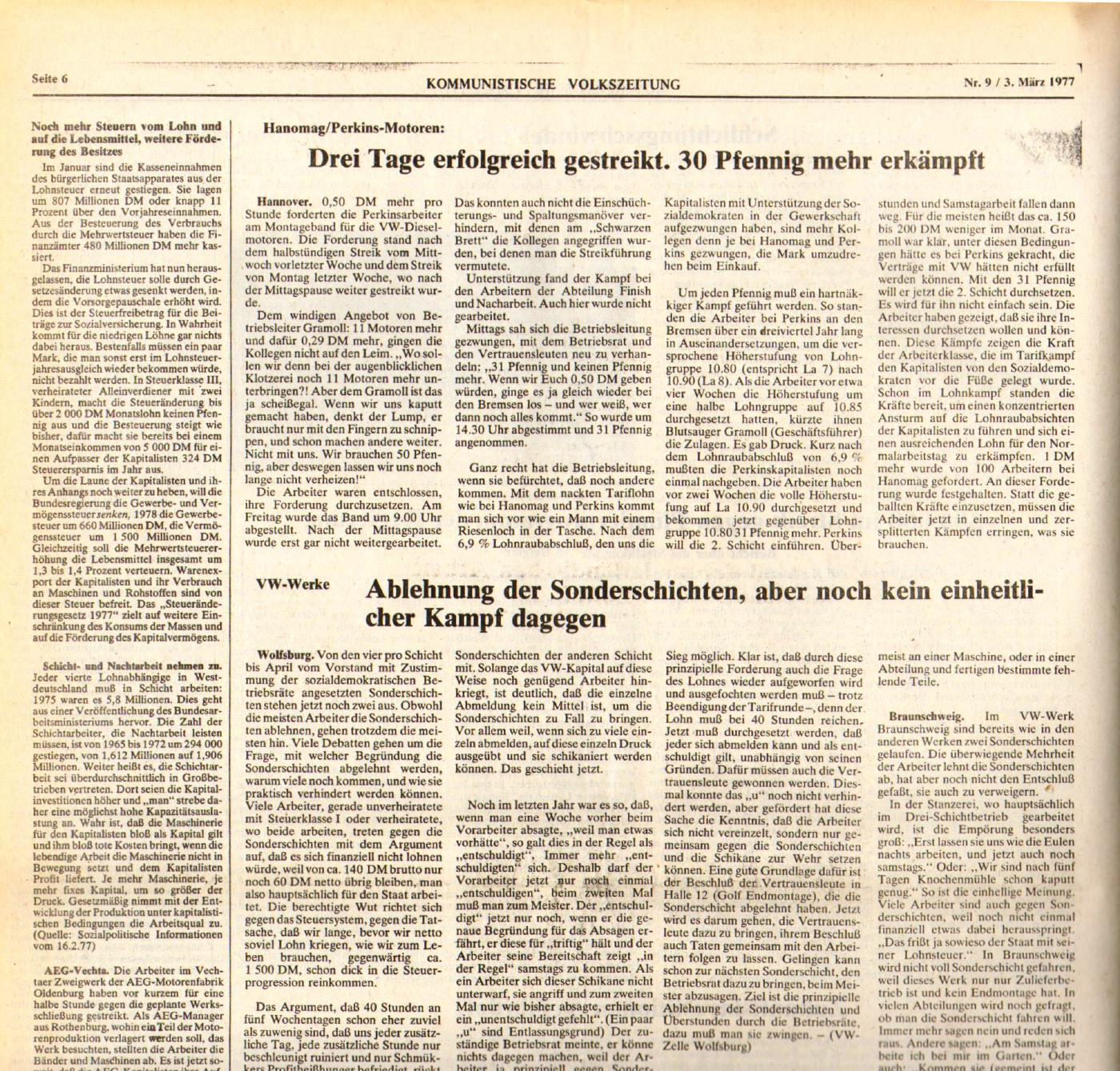 KVZ_Nord_1977_09_11