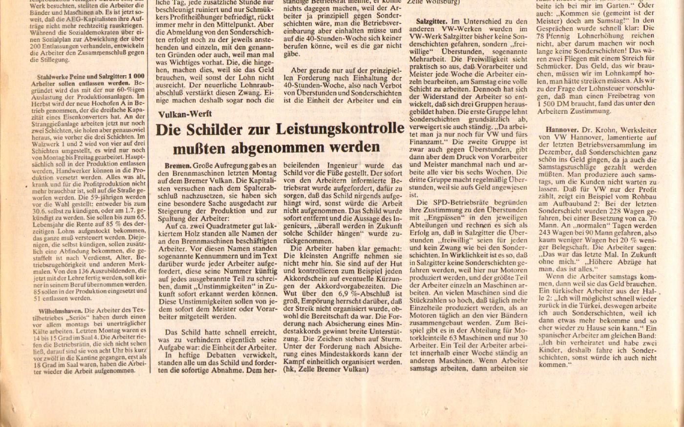 KVZ_Nord_1977_09_12