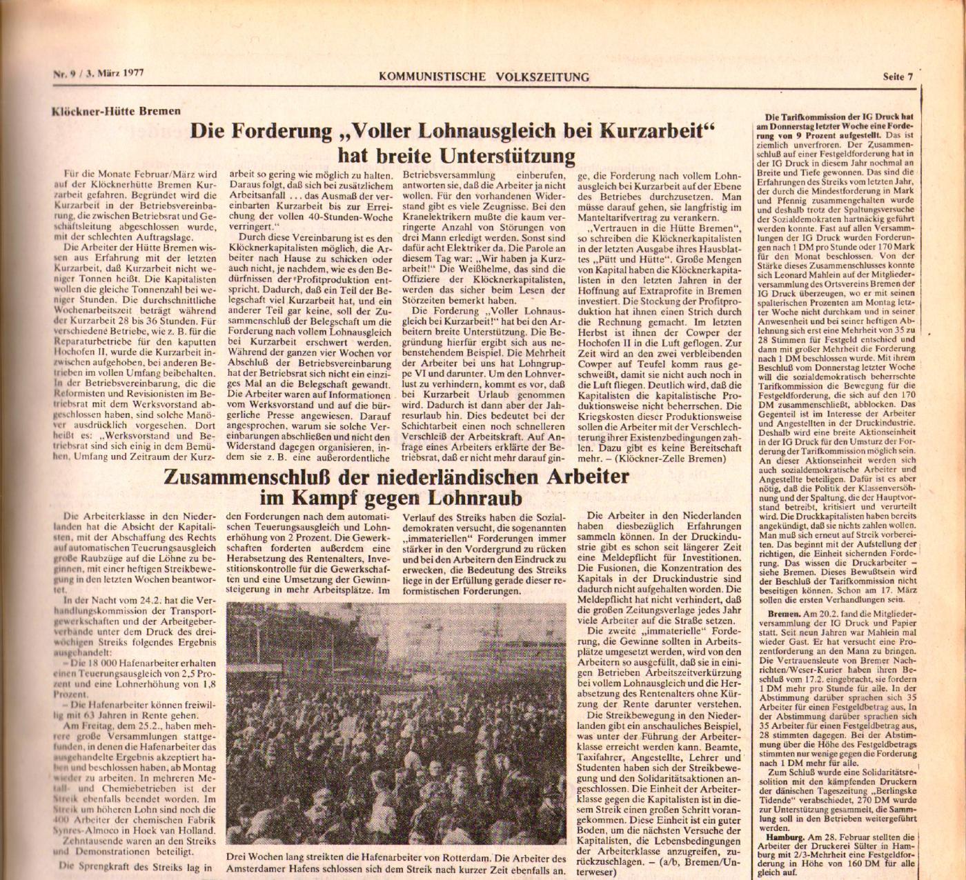 KVZ_Nord_1977_09_13