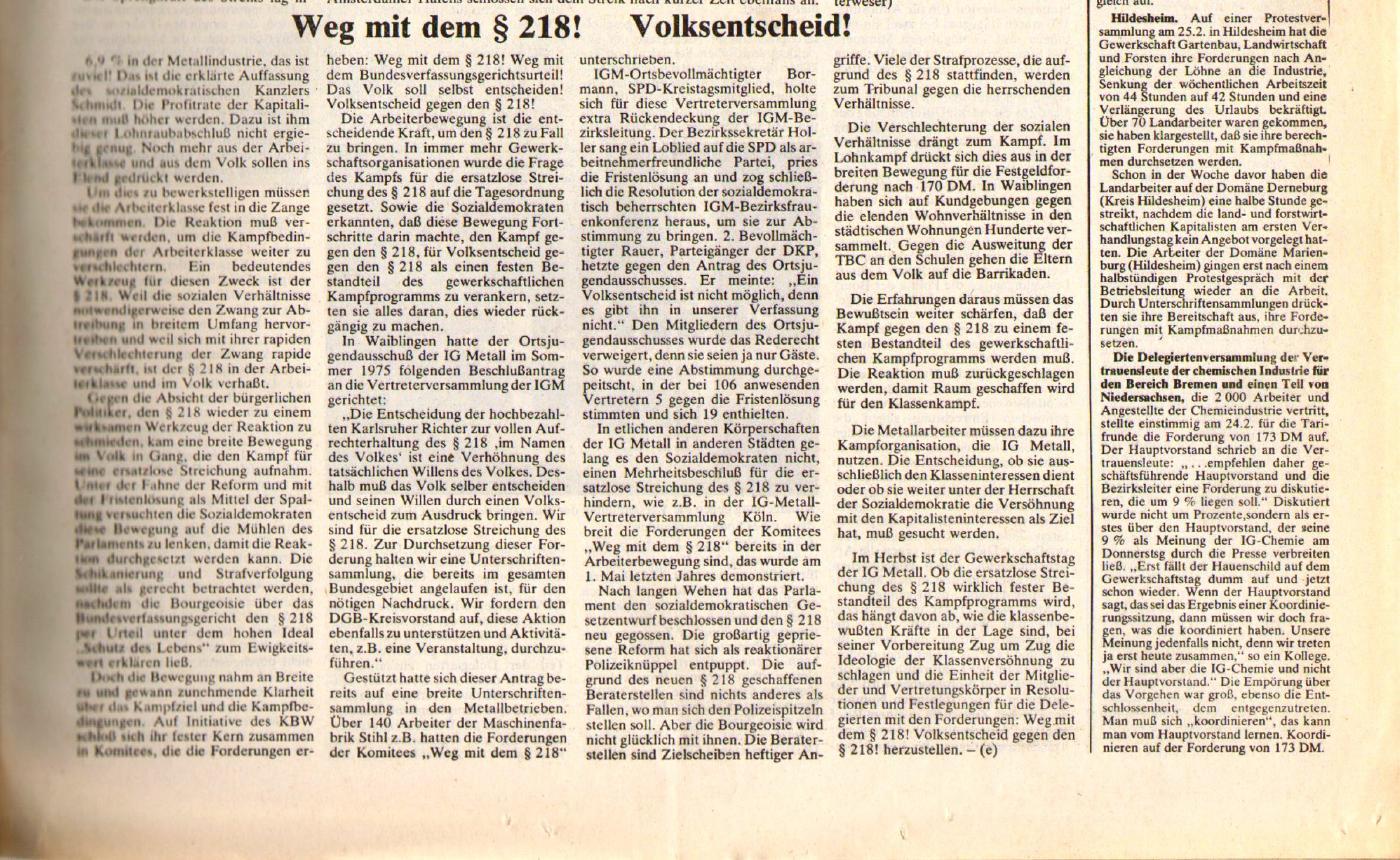 KVZ_Nord_1977_09_14