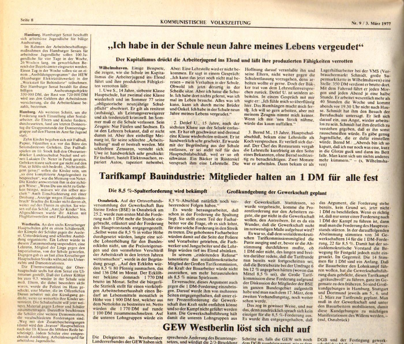 KVZ_Nord_1977_09_15