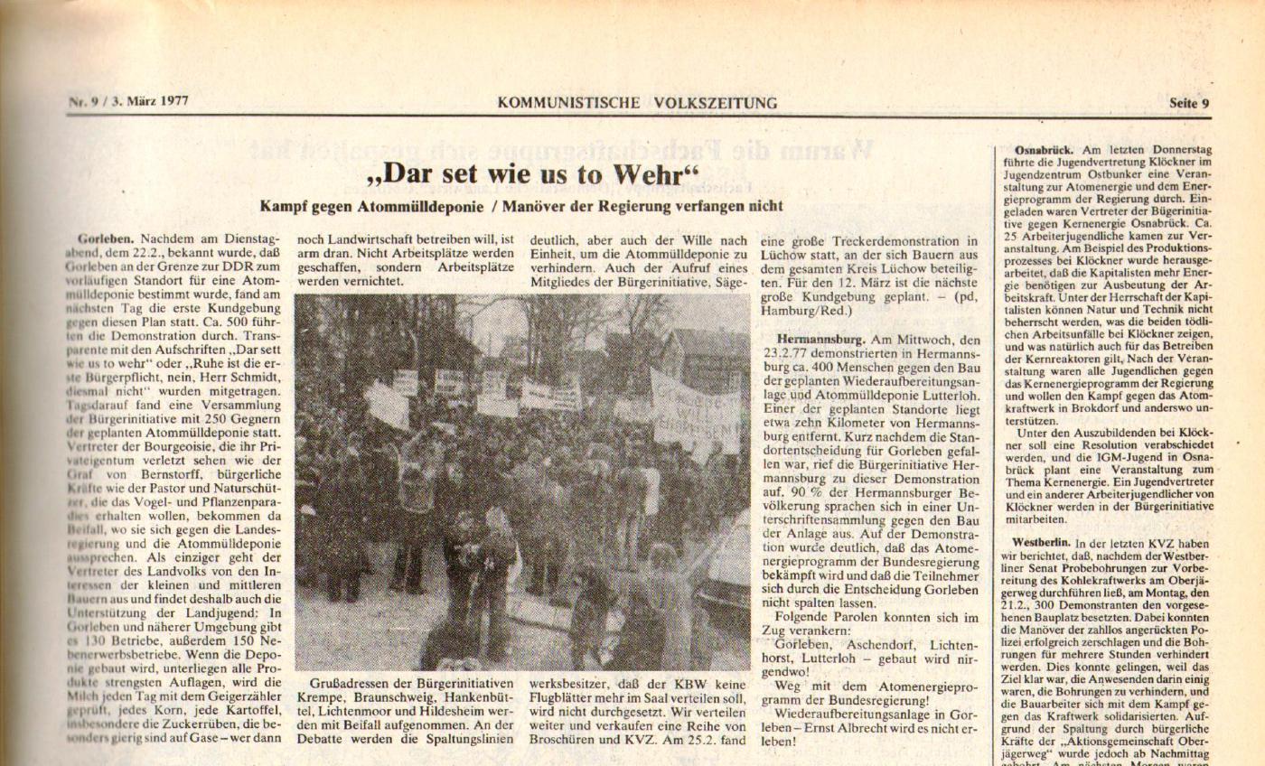 KVZ_Nord_1977_09_17