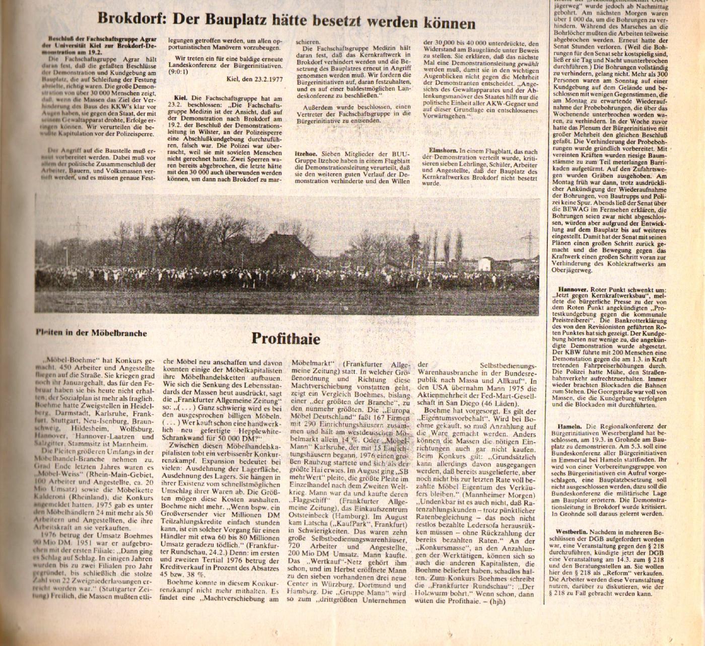 KVZ_Nord_1977_09_18