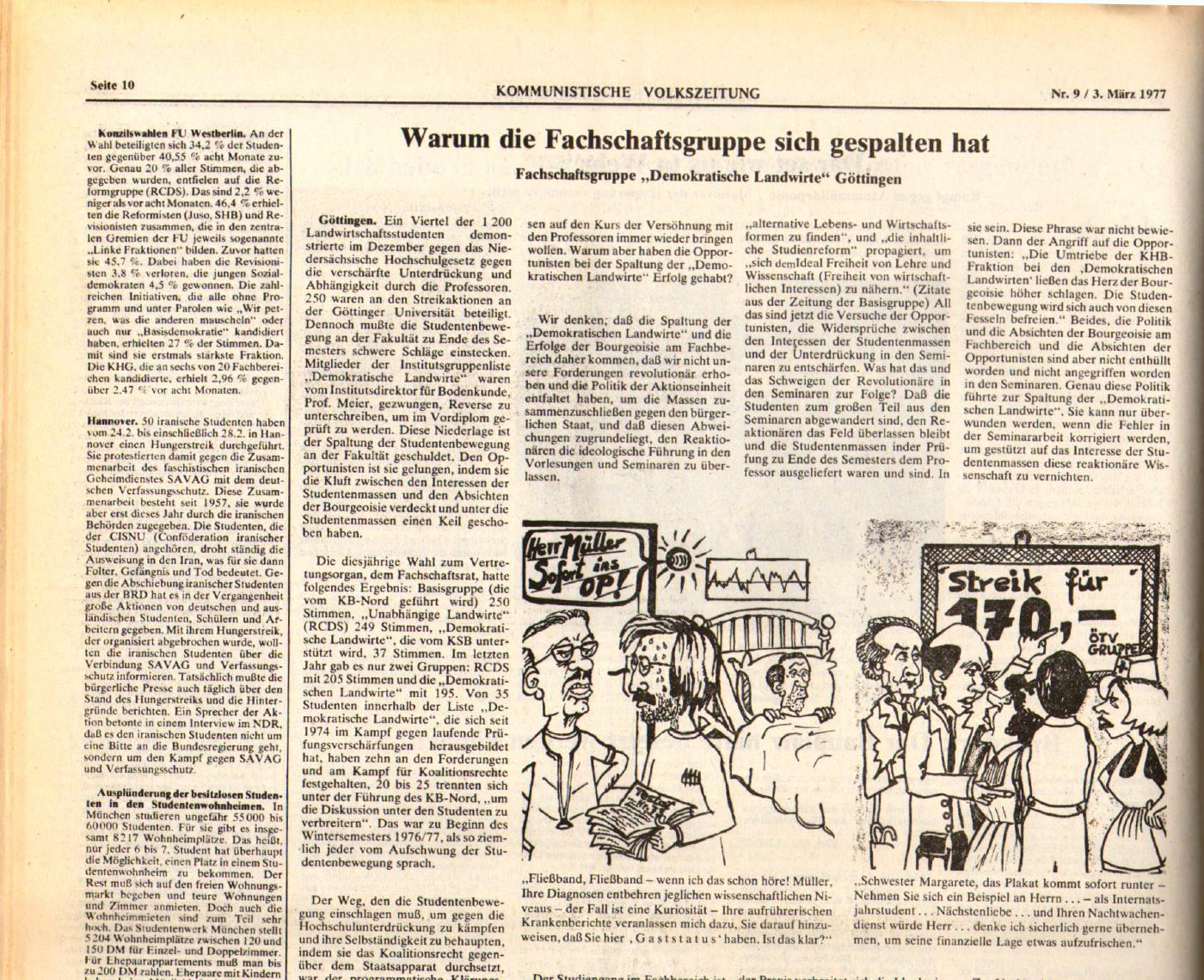 KVZ_Nord_1977_09_19