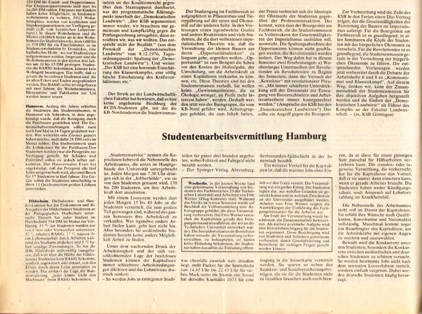 KVZ_Nord_1977_09_20