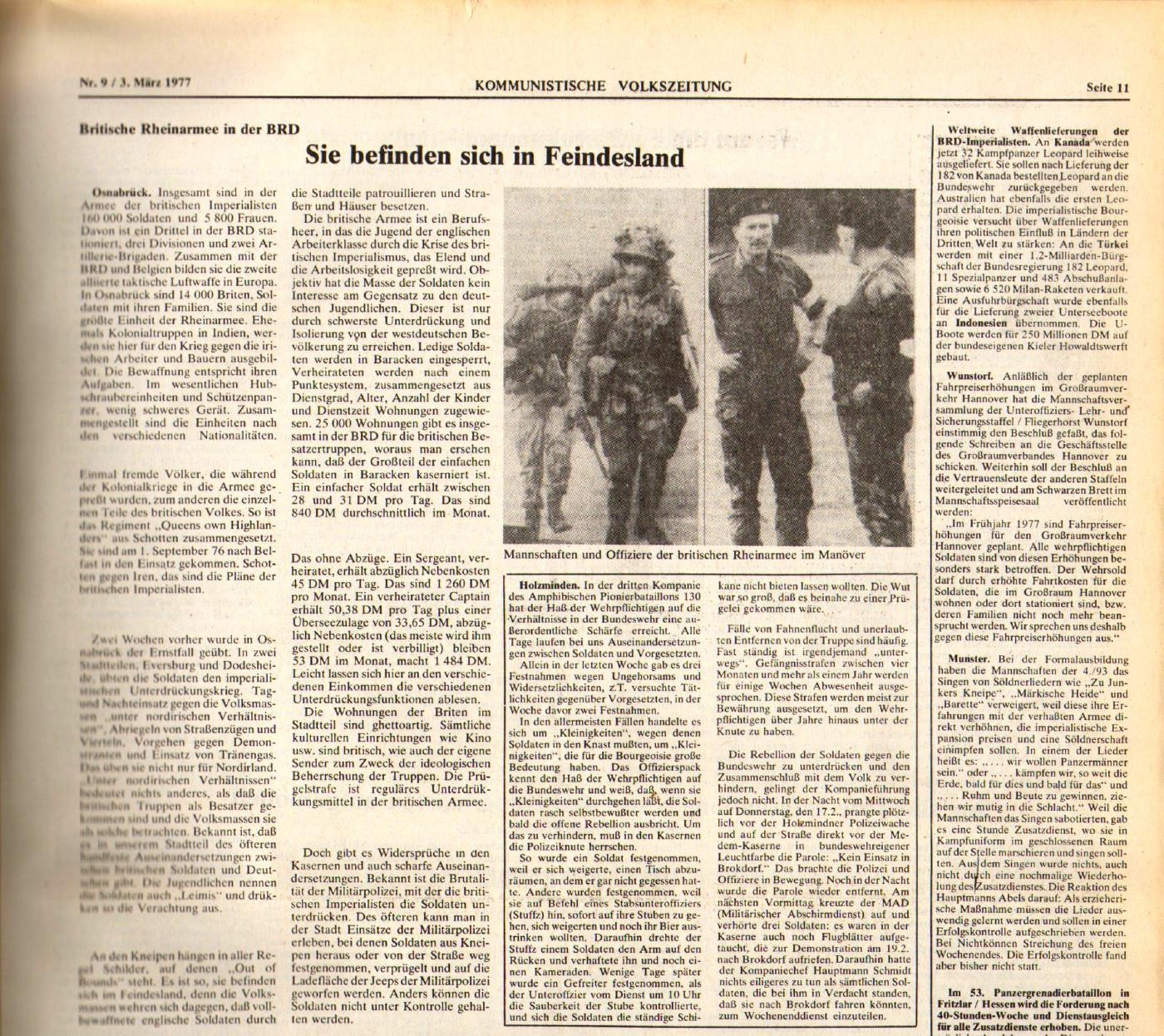 KVZ_Nord_1977_09_21