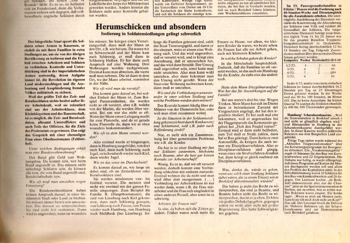KVZ_Nord_1977_09_22