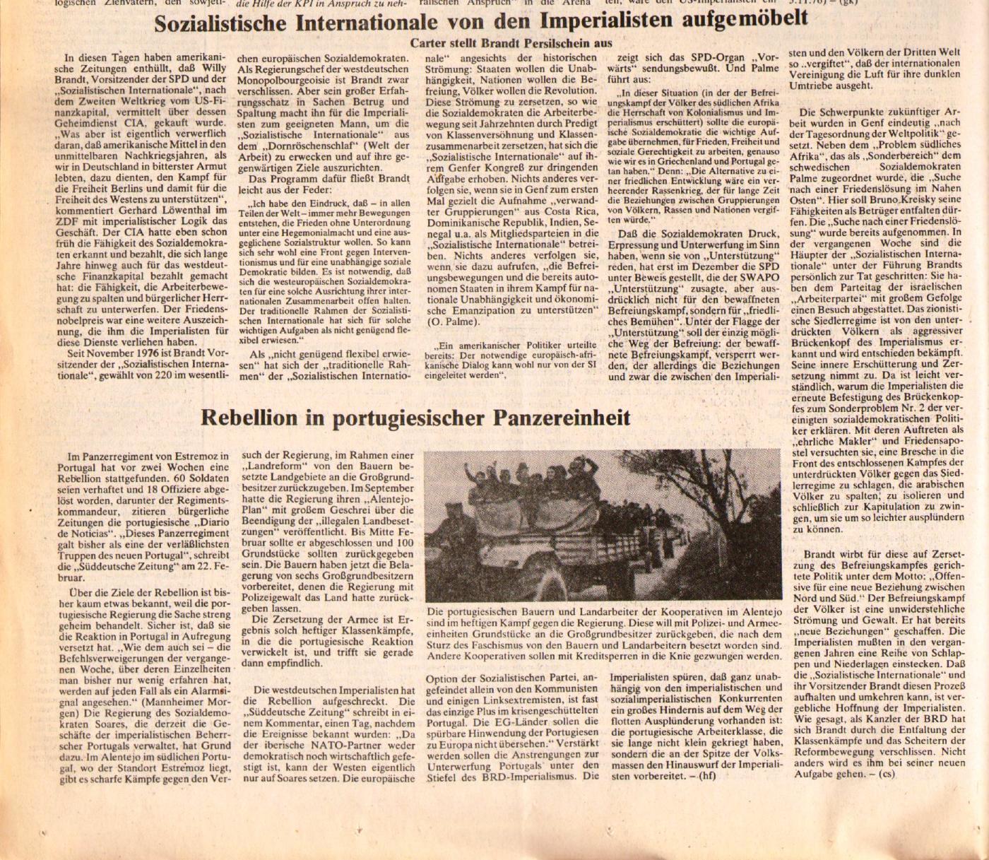 KVZ_Nord_1977_09_24