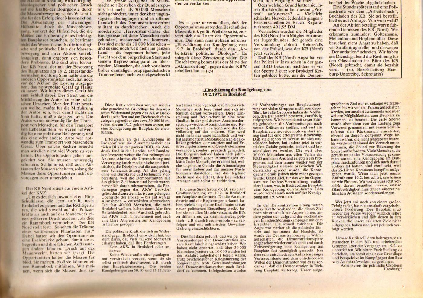 KVZ_Nord_1977_09_30