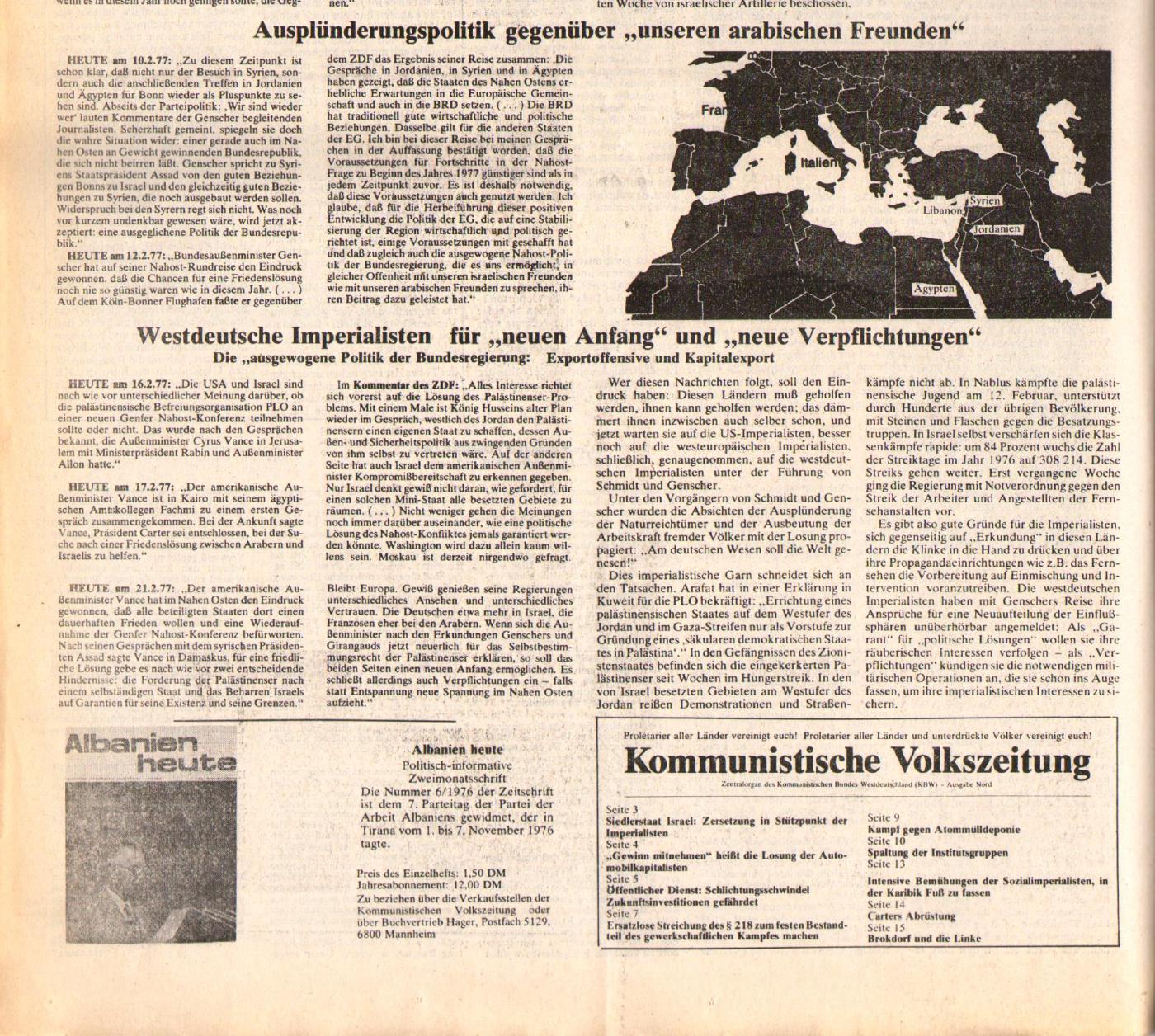 KVZ_Nord_1977_09_32