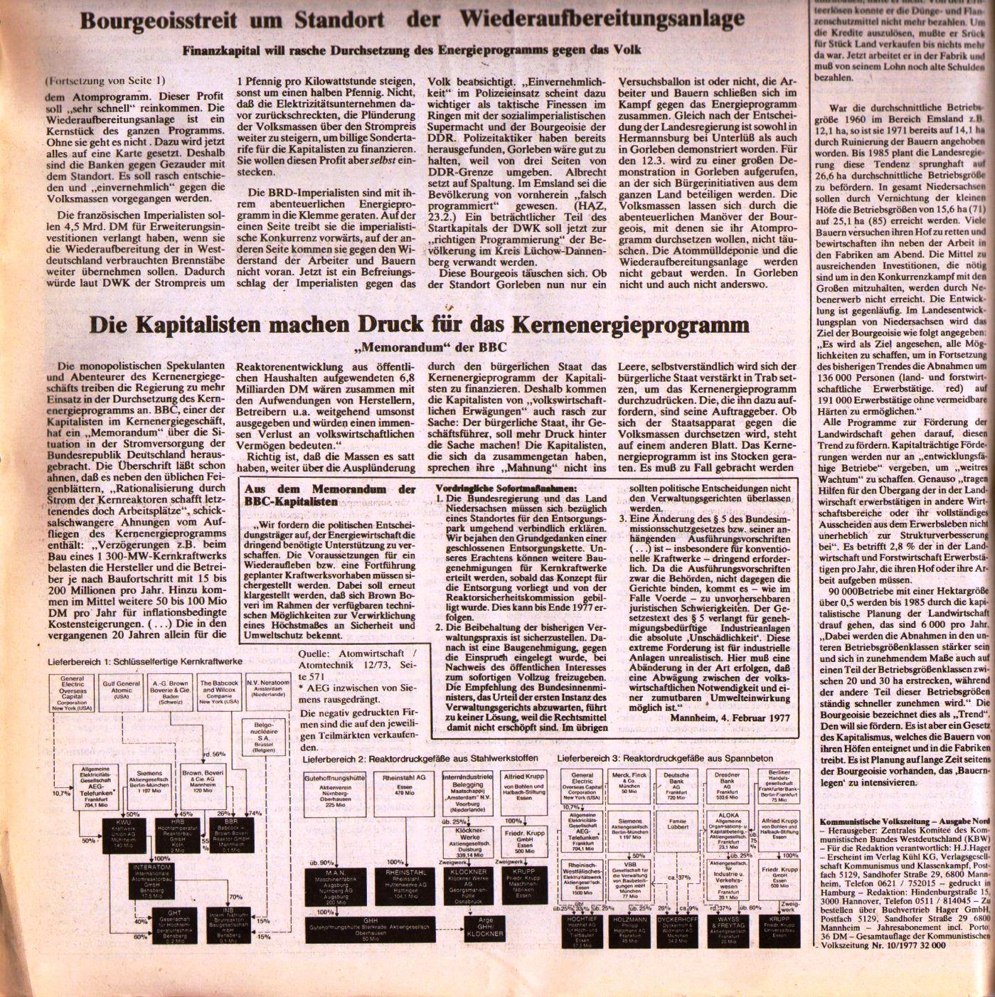 KVZ_Nord_1977_10_04