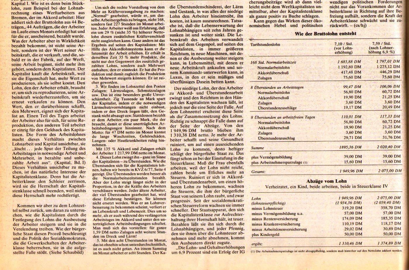 KVZ_Nord_1977_10_08