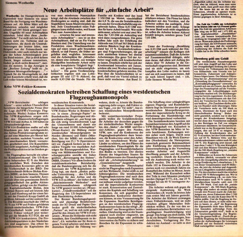 KVZ_Nord_1977_10_10